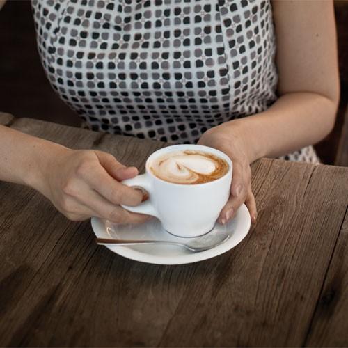 Kahla CAFÉ SOMMELIER