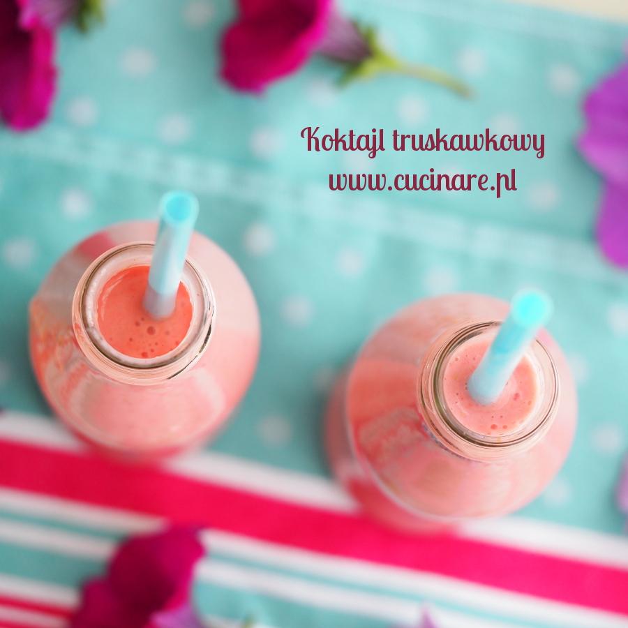 koktajl_truskawkowy
